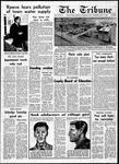 Stouffville Tribune (Stouffville, ON), November 21, 1968