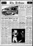 Stouffville Tribune (Stouffville, ON), November 28, 1968