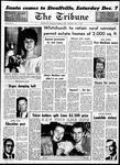 Stouffville Tribune (Stouffville, ON), December 5, 1968