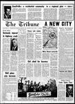 Stouffville Tribune (Stouffville, ON), December 12, 1968