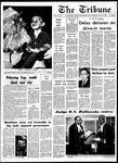 Stouffville Tribune (Stouffville, ON), December 19, 1968