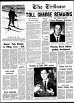 Stouffville Tribune (Stouffville, ON), February 27, 1969