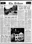 Stouffville Tribune (Stouffville, ON), March 27, 1969