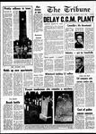 Stouffville Tribune (Stouffville, ON), July 17, 1969