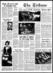 Stouffville Tribune (Stouffville, ON), August 21, 1969