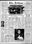 Stouffville Tribune (Stouffville, ON), February 12, 1970