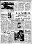 Stouffville Tribune (Stouffville, ON), March 5, 1970