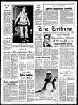 Stouffville Tribune (Stouffville, ON), March 12, 1970