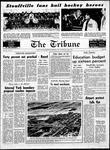 Stouffville Tribune (Stouffville, ON), April 2, 1970
