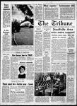 Stouffville Tribune (Stouffville, ON), April 23, 1970