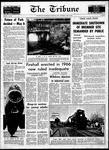 Stouffville Tribune (Stouffville, ON), April 30, 1970