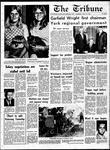 Stouffville Tribune (Stouffville, ON), July 23, 1970