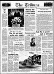 Stouffville Tribune (Stouffville, ON), July 30, 1970