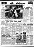 Stouffville Tribune (Stouffville, ON), August 6, 1970