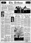 Stouffville Tribune (Stouffville, ON), September 10, 1970