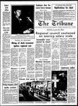 Stouffville Tribune (Stouffville, ON), November 19, 1970
