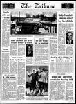 Stouffville Tribune (Stouffville, ON), December 10, 1970