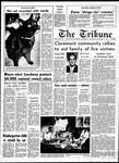 Stouffville Tribune (Stouffville, ON), December 17, 1970