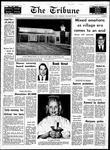 Stouffville Tribune (Stouffville, ON), December 24, 1970