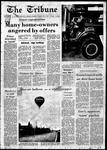 Stouffville Tribune (Stouffville, ON), May 3, 1973
