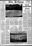 Stouffville Tribune (Stouffville, ON), May 31, 1973