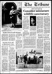 Stouffville Tribune (Stouffville, ON), June 21, 1973