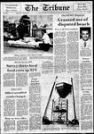 Stouffville Tribune (Stouffville, ON), August 23, 1973