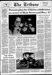 Stouffville Tribune (Stouffville, ON), August 30, 1973
