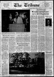 Stouffville Tribune (Stouffville, ON), September 6, 1973
