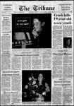 Stouffville Tribune (Stouffville, ON), September 13, 1973