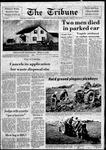Stouffville Tribune (Stouffville, ON), September 20, 1973