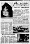 Stouffville Tribune (Stouffville, ON), September 27, 1973