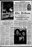 Stouffville Tribune (Stouffville, ON), October 11, 1973