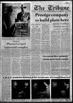 Stouffville Tribune (Stouffville, ON), November 15, 1973