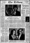 Stouffville Tribune (Stouffville, ON), December 6, 1973