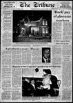 Stouffville Tribune (Stouffville, ON), December 27, 1973
