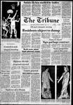 Stouffville Tribune (Stouffville, ON), March 6, 1975