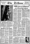 Stouffville Tribune (Stouffville, ON), March 20, 1975