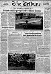 Stouffville Tribune (Stouffville, ON), April 3, 1975