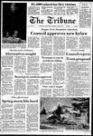 Stouffville Tribune (Stouffville, ON), April 10, 1975