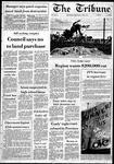 Stouffville Tribune (Stouffville, ON), June 5, 1975