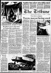 Stouffville Tribune (Stouffville, ON), June 19, 1975