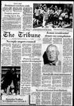 Stouffville Tribune (Stouffville, ON), June 26, 1975