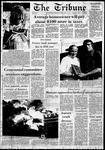 Stouffville Tribune (Stouffville, ON), July 3, 1975