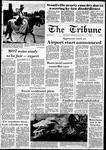 Stouffville Tribune (Stouffville, ON), July 10, 1975