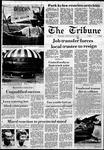 Stouffville Tribune (Stouffville, ON), July 17, 1975