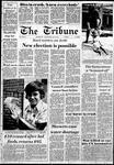 Stouffville Tribune (Stouffville, ON), July 24, 1975