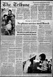 Stouffville Tribune (Stouffville, ON), August 7, 1975