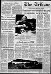 Stouffville Tribune (Stouffville, ON), August 14, 1975