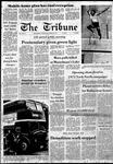 Stouffville Tribune (Stouffville, ON), August 28, 1975